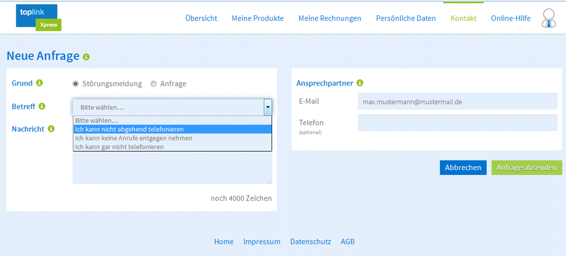 voip-support-anfrage-toplink-xpress-3